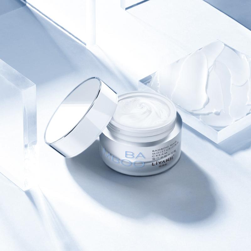 亚洲懂你的狼人网站_翠竹亲肤水润霜 - 全线产品 - 专为亚洲肌肤提供一对一美容护肤 ...